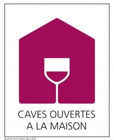 caves-ouvertes-a-la-maison_60-75mm_bc