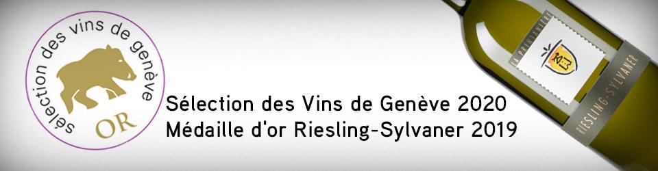slider_riesling